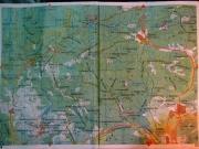 Карта Крымской сотки - 5