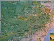 Карта Крымской сотки - 6