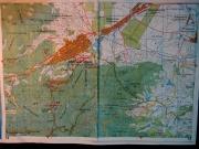 Карта Крымской сотки - 7
